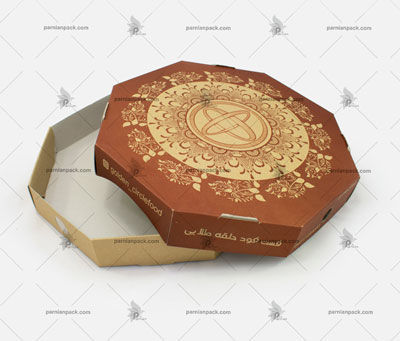 pizza-box-hexagonal