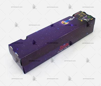 جعبه ساندویچ سفره ای ایندلبورد