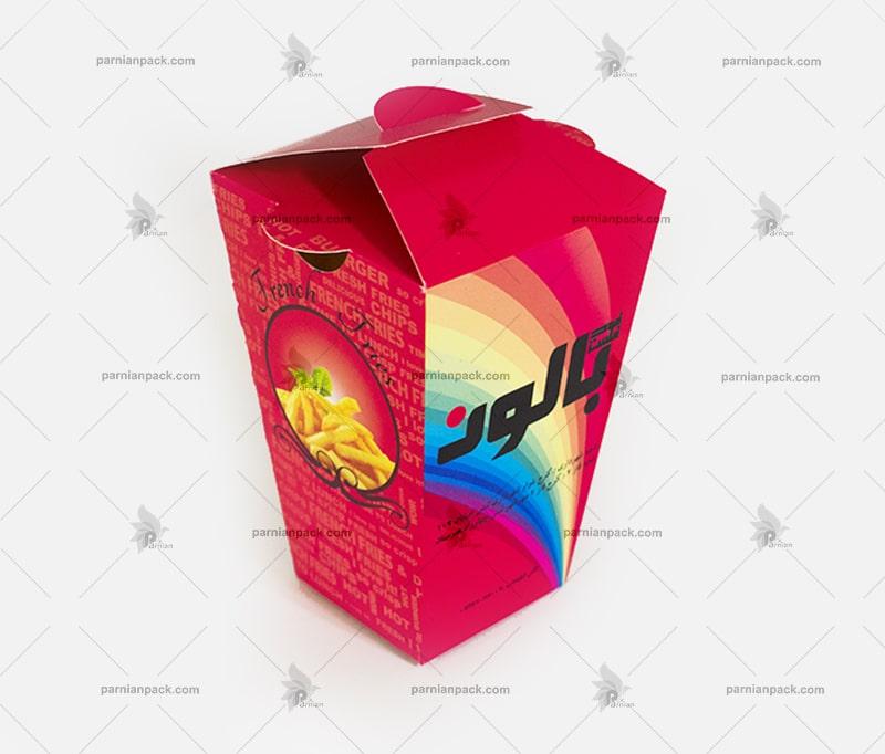 جعبه سیب زمینی11