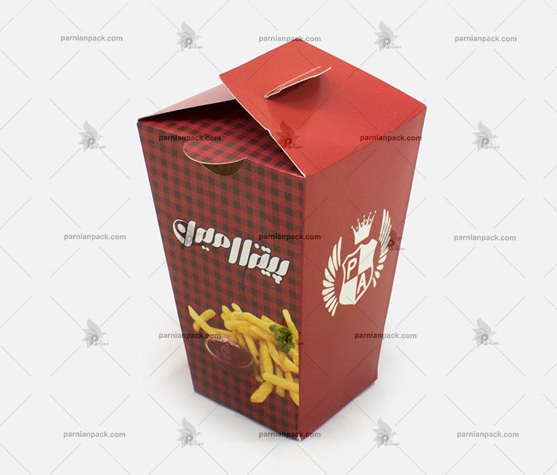جعبه سیب زمینی12