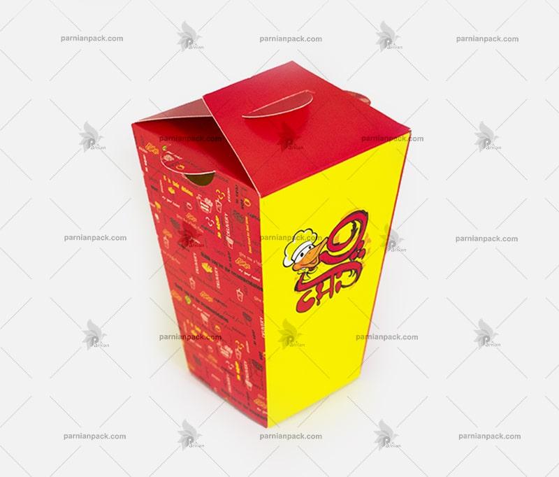 جعبه سیب زمینی13