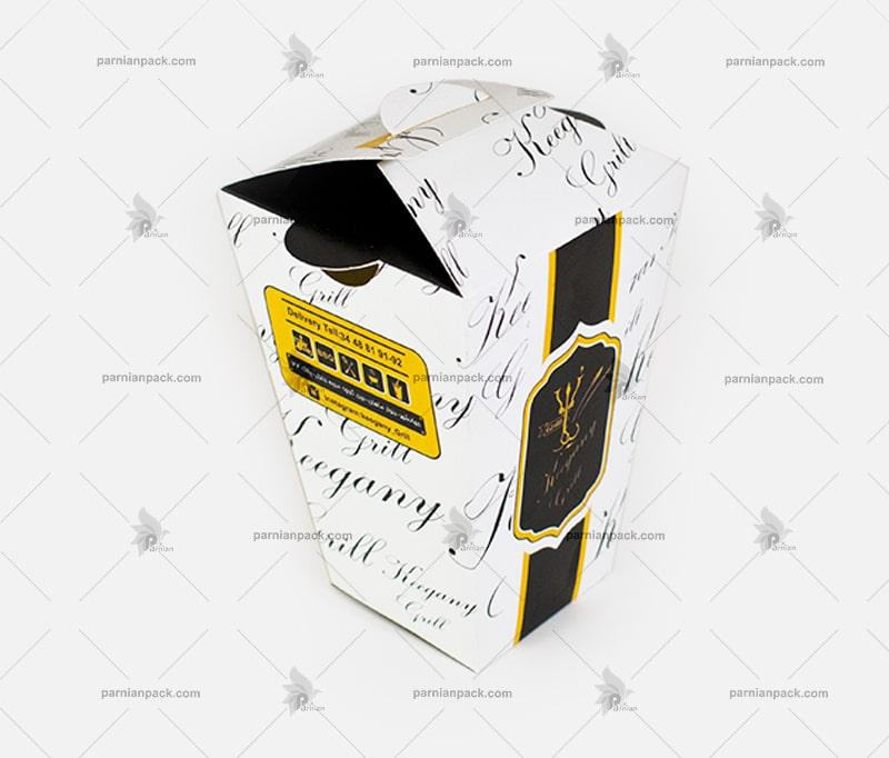 جعبه سیب زمینی14