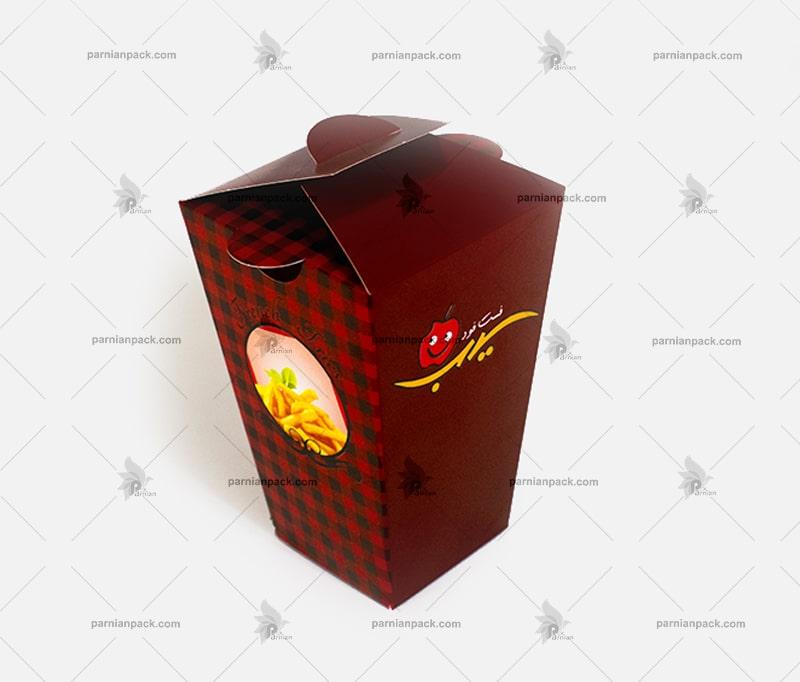جعبه سیب زمینی9