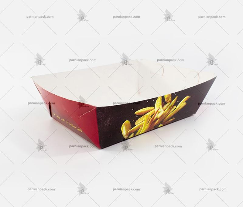جعبه سیب زمینی سالن2