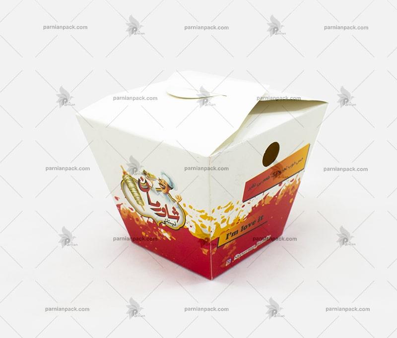 جعبه سیب زمینی کلاسیک3
